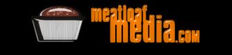 MeatloafMedia